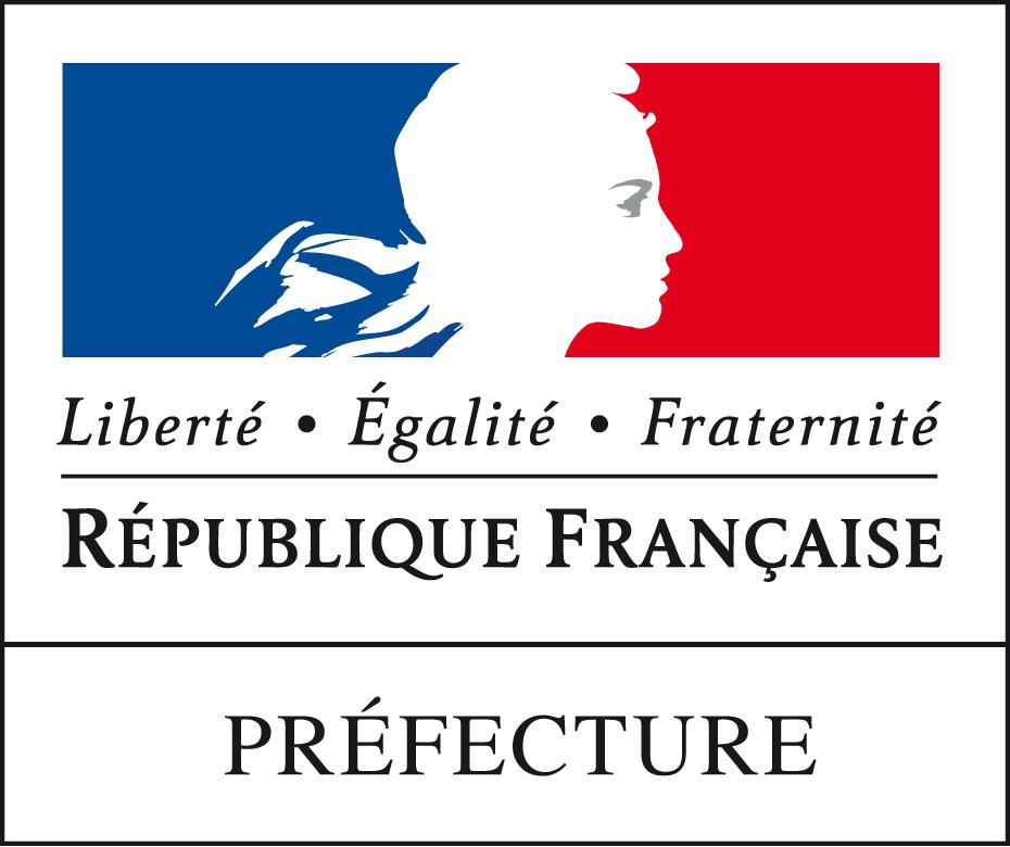 prefecture martinique